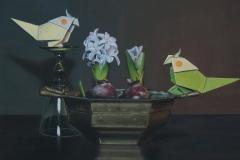stilleven-met-hyacinth